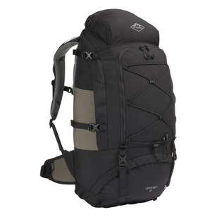 Mountain Designs Escape Multi 40L Day Pack