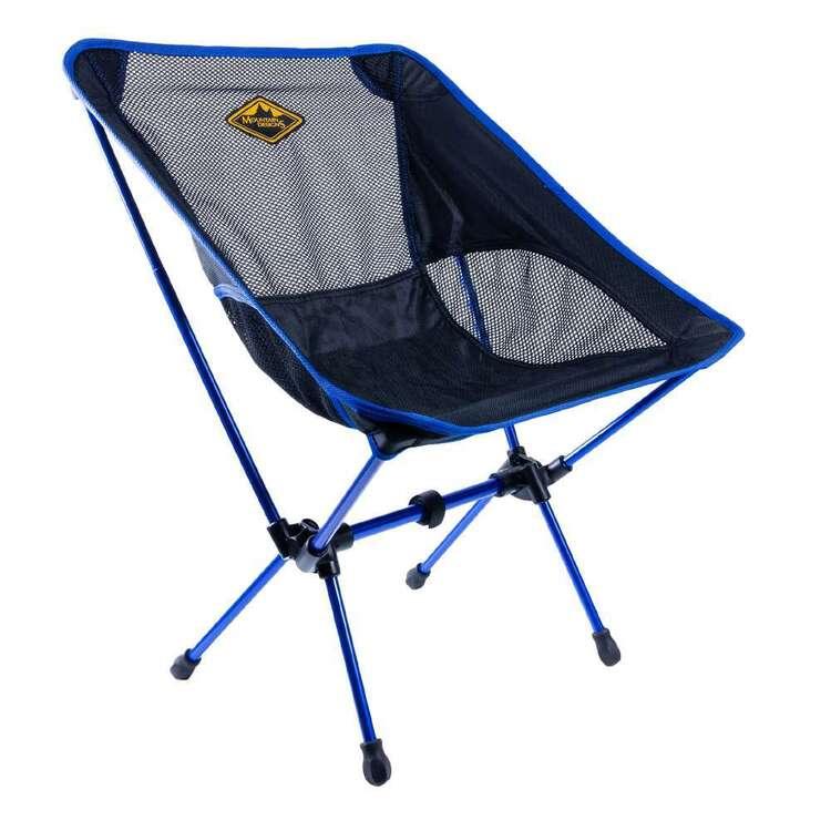 Mountain Designs Lightweight Chair