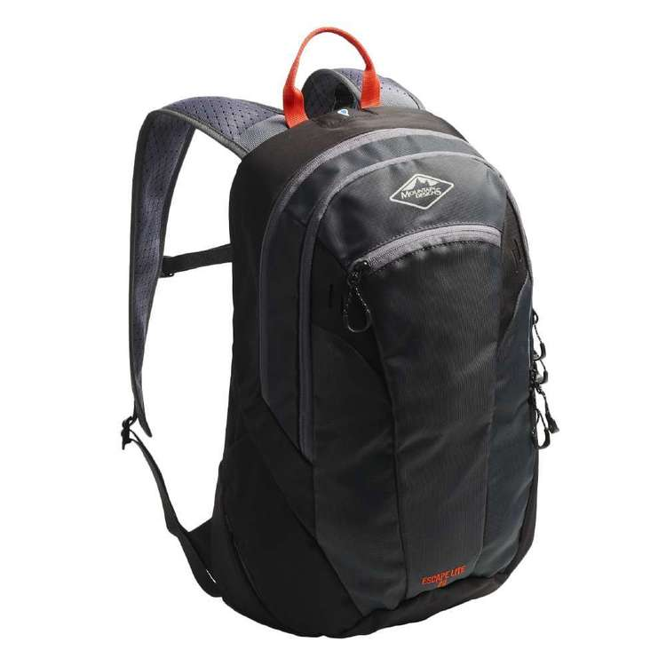 Mountain Designs Escape Lite 20L Day Pack