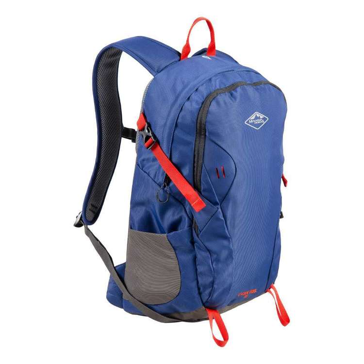 Mountain Designs Escape Trail 25L Day Pack