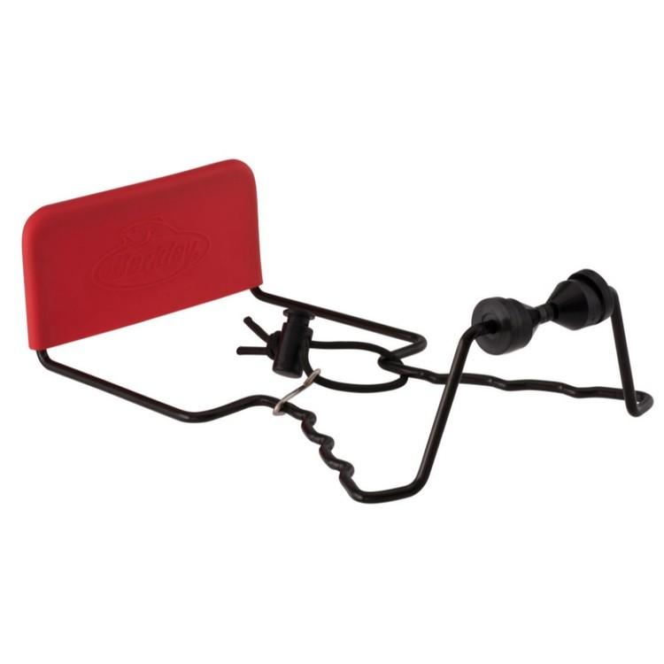 Berkley Portable Line Spooler