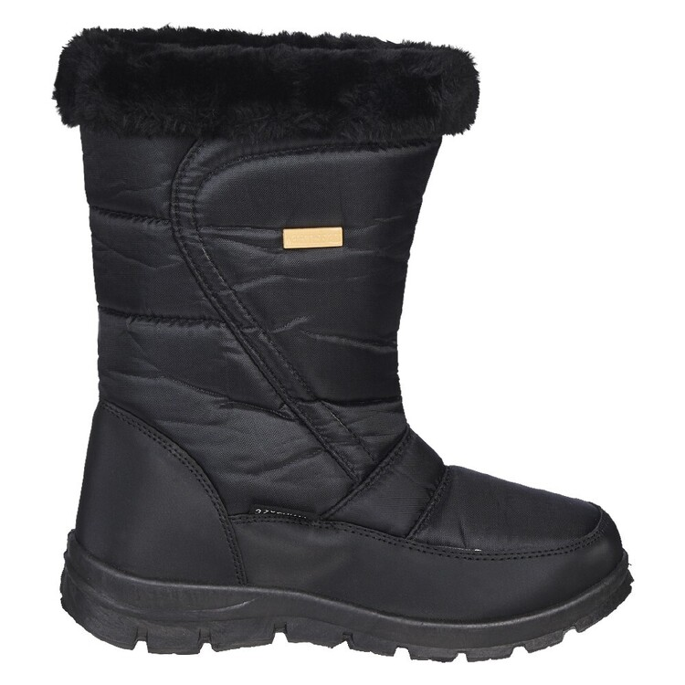 37 Degrees South Women's Silverstar Boots