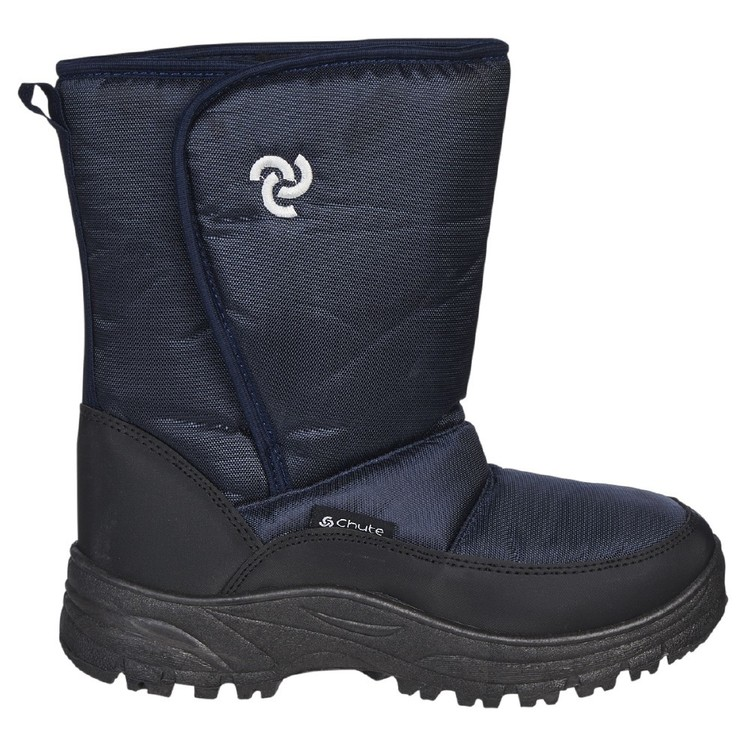 Chute Women's Whistler Waterproof Snow Boots