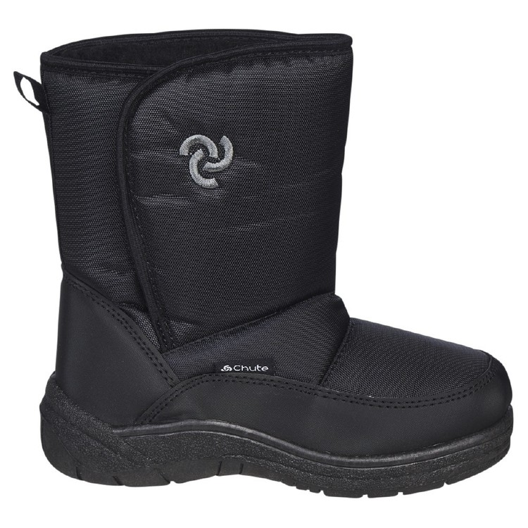 Chute Kids' Whistler Waterproof Snow Boots