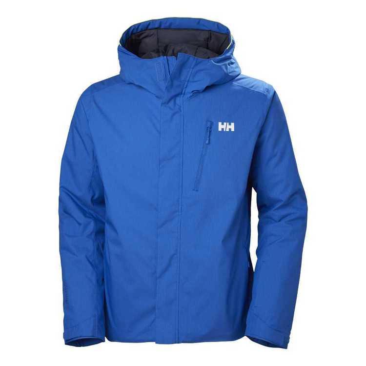 Helly Hansen Men's Trysil Jacket