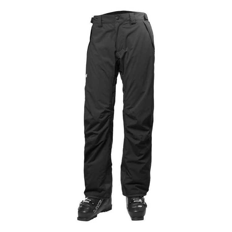 Helly Hansen Men's Velocity Insulated Pants