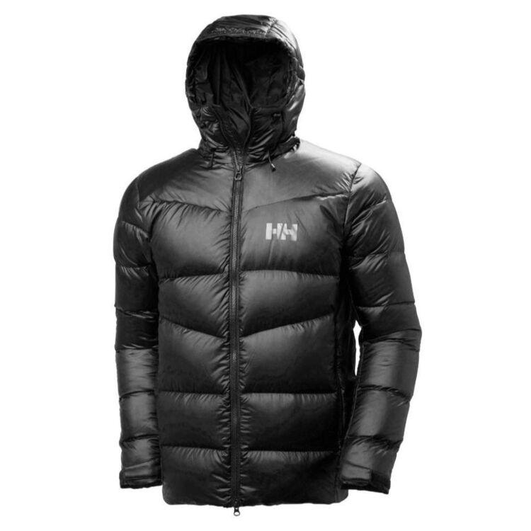 Helly Hansen Men's Vanir Icefall Down Insulated Jacket