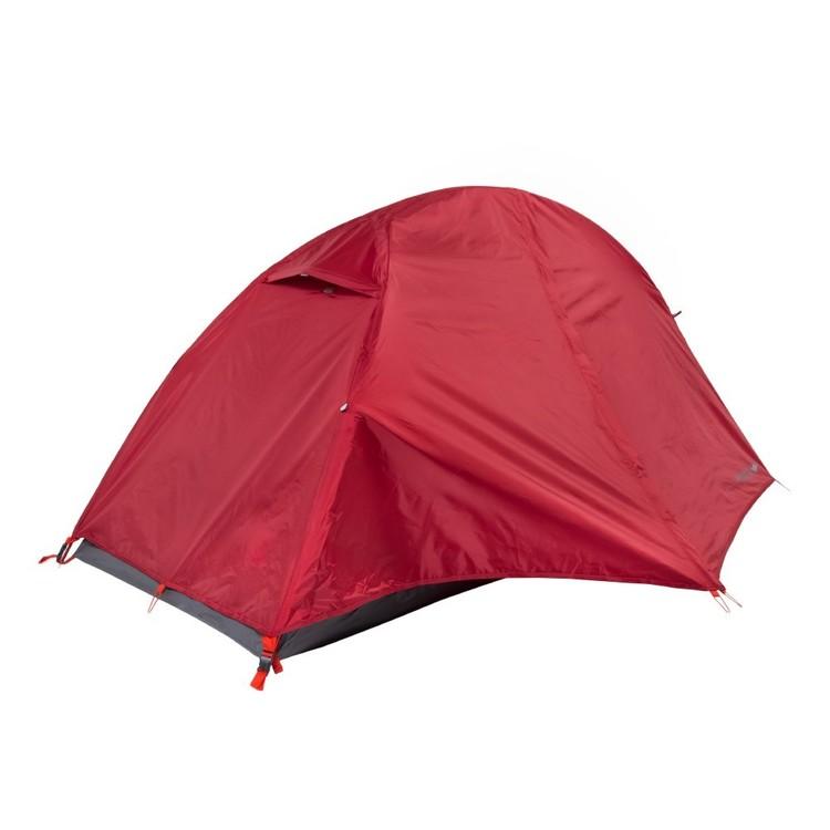 Mountain Designs Redline 1-Person Tent