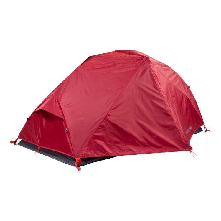 Mountain Designs Redline 2-Person Tent