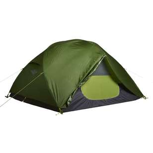 Mountain Designs Geo 3-Person Tent