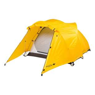 Mountain Designs Expedition 2-Person Tent