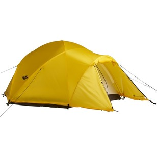 Mountain Designs Alpine Bunker 3-Person Tent