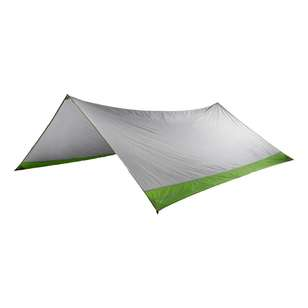 Mountain Designs Tarp 9.0