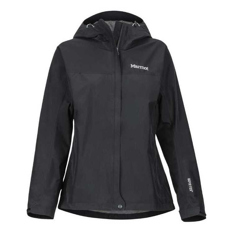 Marmot Women's Minimalist Jacket