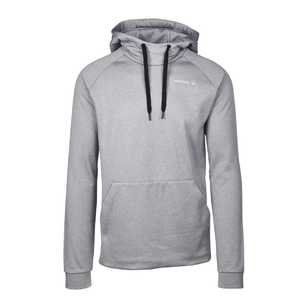 Cederberg Apex Tech Fleece Hooded Jacket