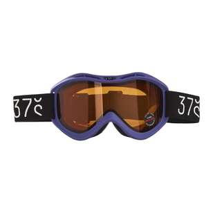 37 Degrees South Women's Framed Goggles