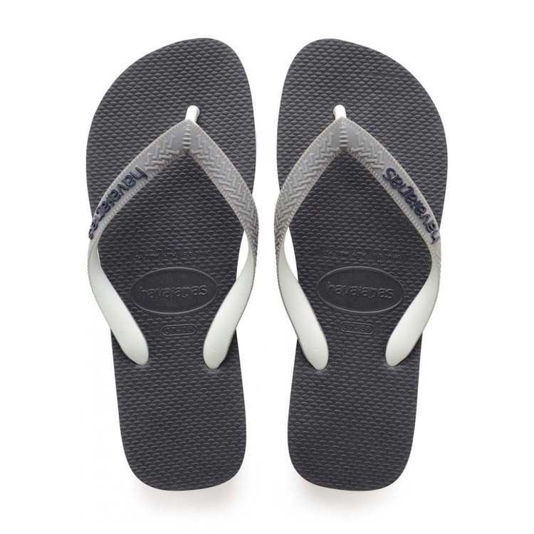 Havaianas Kids' Top Mix Thongs