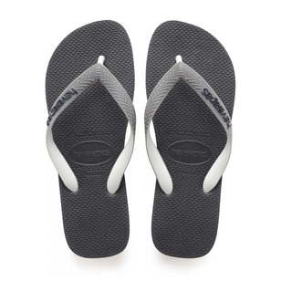 Havainas Kid's Top Mix Thongs