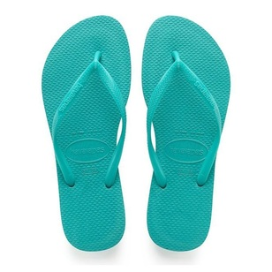 Havaianas Kid's Slim Thongs
