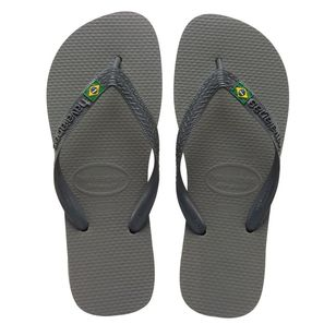 Havainas Men's Brasil Thongs