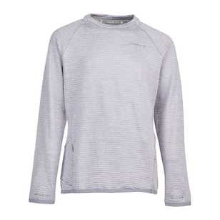 Cederberg Girl's Dova Fleece Top
