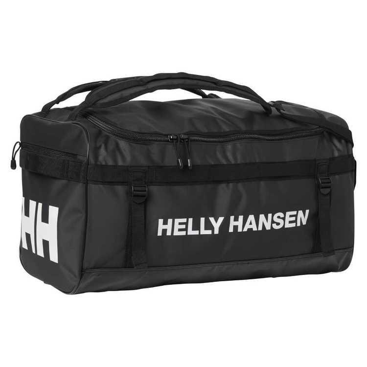 Helly Hansen Classic Duffel
