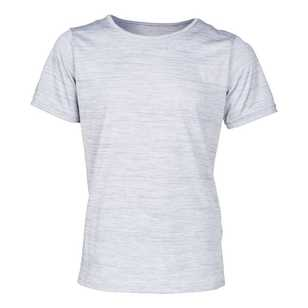 Cederberg Girl Youth Rio Tee