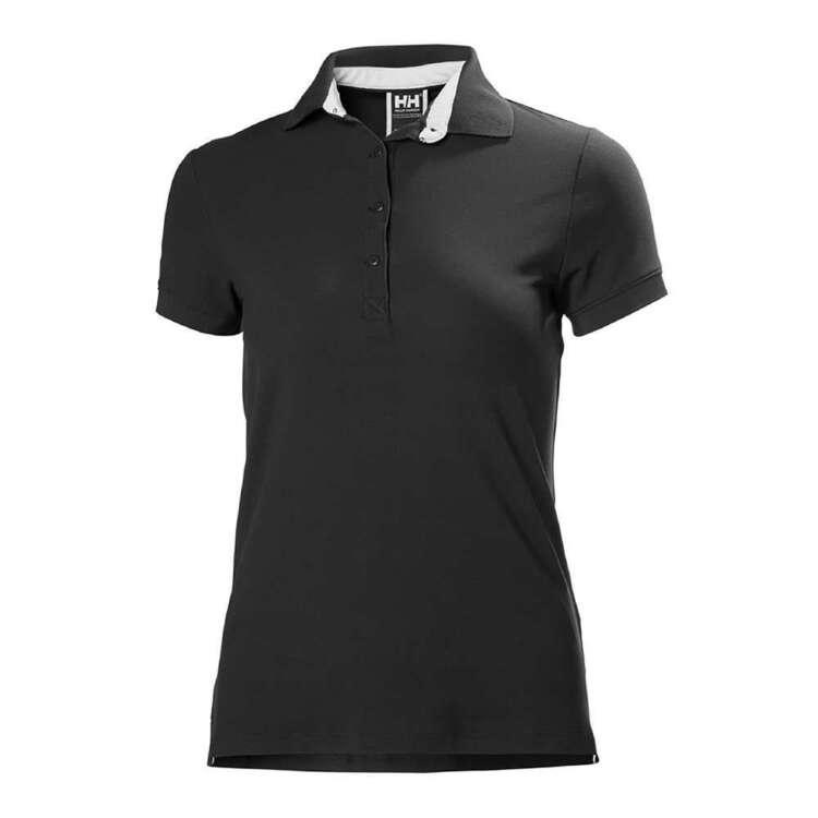 Helly Hansen Women's Crewline Polo Shirt