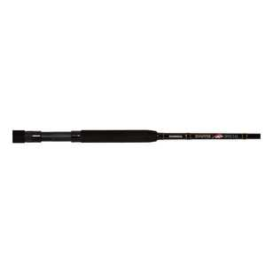"Shimano Snapper Special 7'4"" 1 Piece 5-8kg Spinning Rod"
