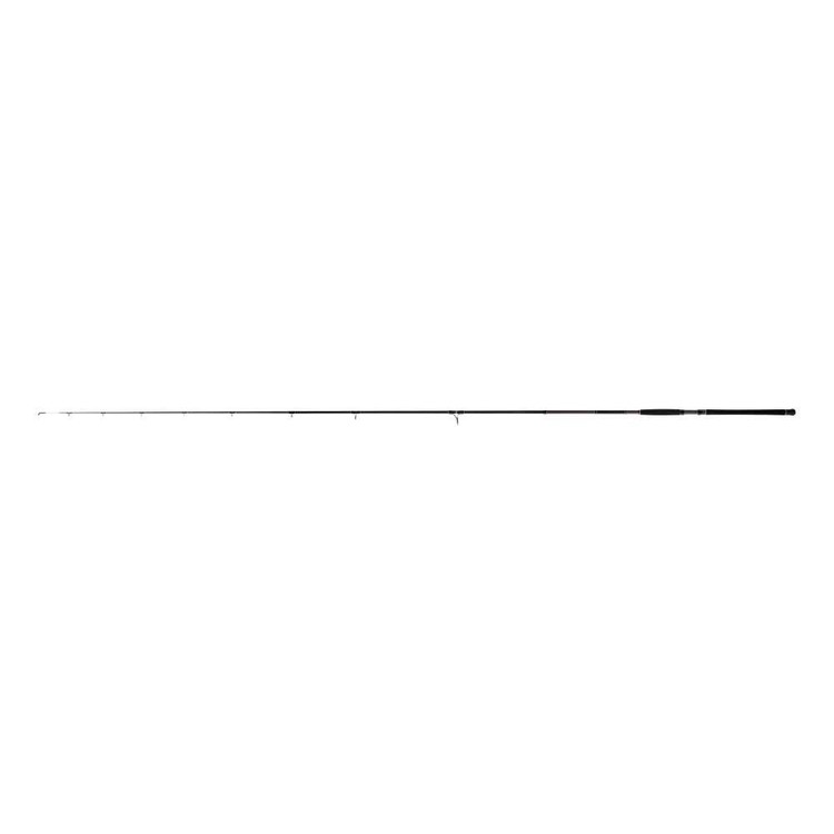 Shimano Solstace XT 12ft Surf Cannon 6-10kg Spinning Rod 12 ft
