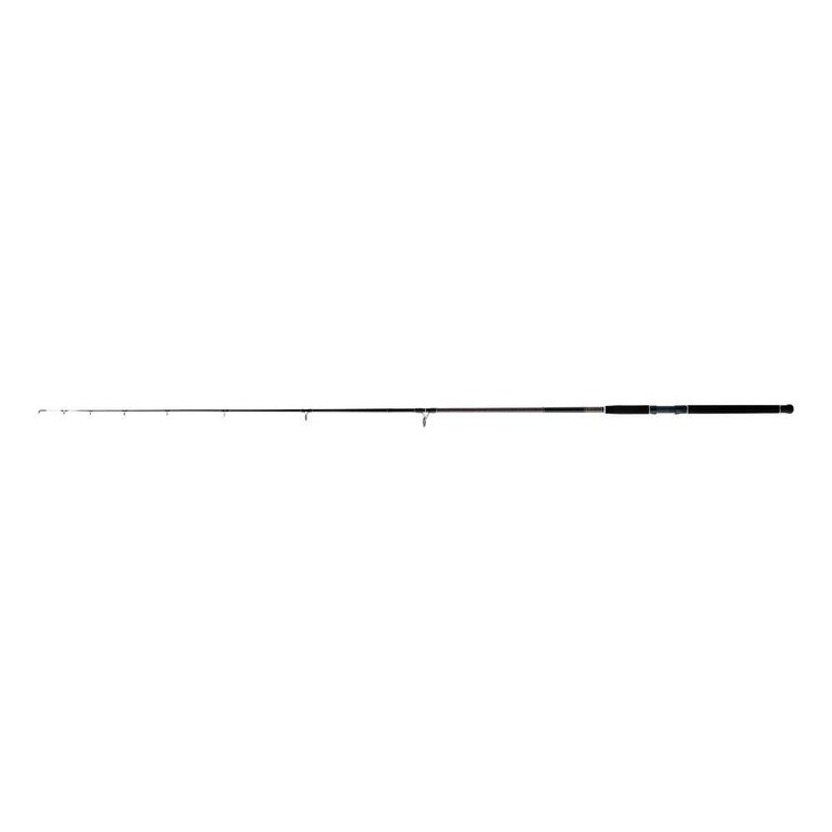 Shimano Solstace XT 10ft Shore Cannon 6-10kg Spinning Rod 10 ft