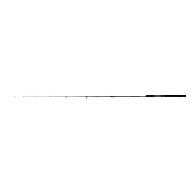 Shimano Solstace XT 702 Spin 2-4kg Spinning Rod