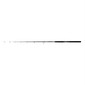 Shimano Solstace XT 661 Heavy Boat 10-15kg Spinning Rod 6 ft 6 in