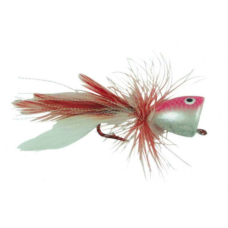 Neptune Tackle Small Surf Popper