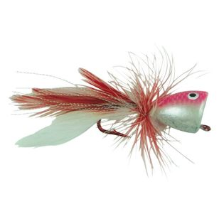 Neptune Tackle Large Surf Popper