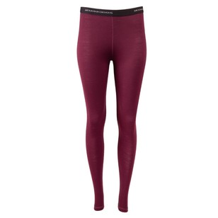 Mountain Designs Womens Merino Pants