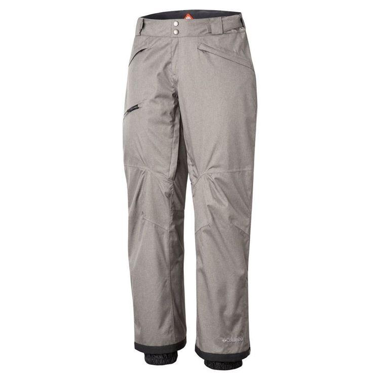 Columbia Men's Cushman Crest Pants