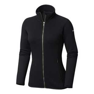 Columbia Women's Roffe Ridge Full Zip Fleece Jacket