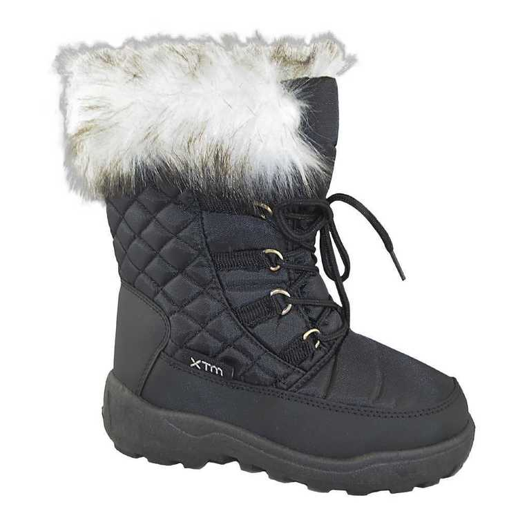 XTM Kids' Inessa Boots