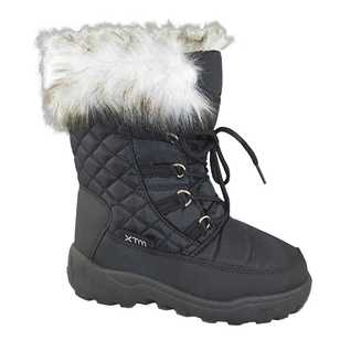 XTM Inessa Kid's Boot