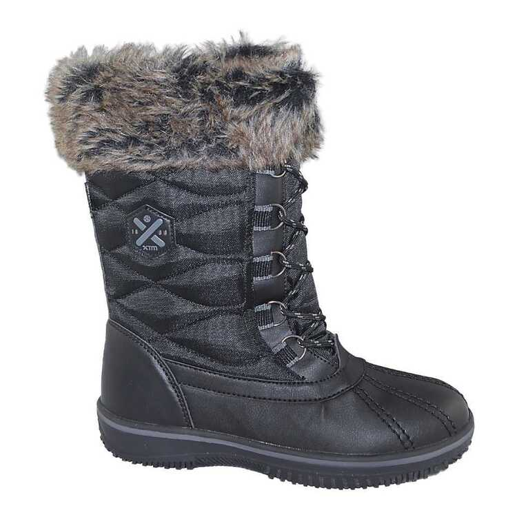 XTM Women's Pamela Boots