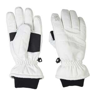 37 Degree South Kid's Blizzard Glove