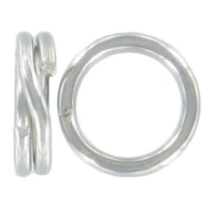 Decoy Split Ring Medium Class Pack