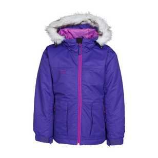 37 Degree South Kid's Mimi Snow Jacket