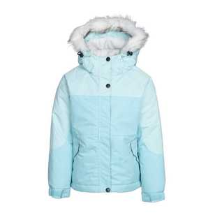 37 Degree South Kids Karie Snow Jacket