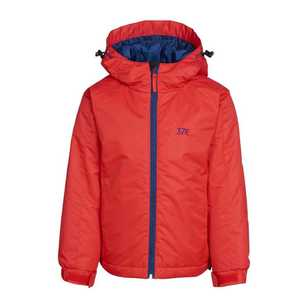 37 Degree South Kids Major Snow Jacket