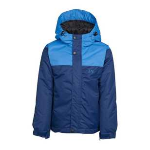 37 Degree South Kid's Brandon Snow Jacket