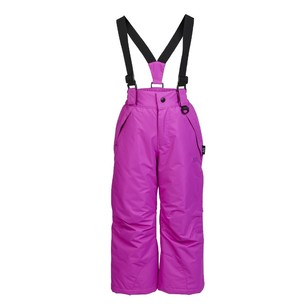 37 Degree South Kid's Magic Snow Pants