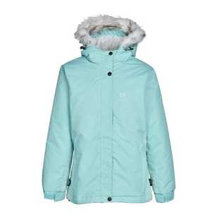 37 Degree South Youth's Anja Snow Jacket