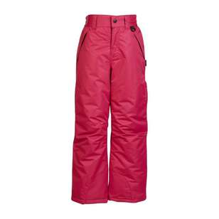 37 Degree South Youth's Magic Snow Pants